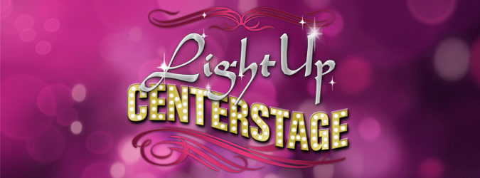 light up centerstage