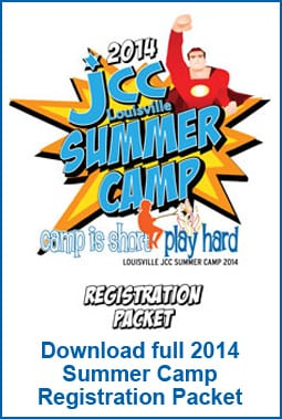 2014-camp-registration-packet-icon