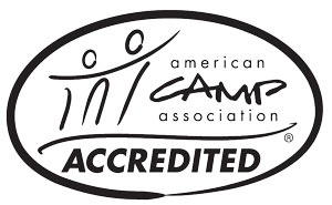 ACA-accredited-camp-logo-white-web