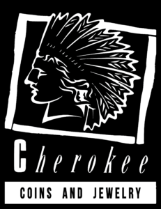 cherokee-coins-and-jewelry