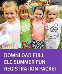 ELC-Summer-Fun-Registraton-packet-image