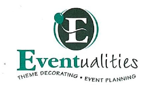 Eventualities Logo