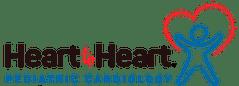 HeartToHeart_LOGO