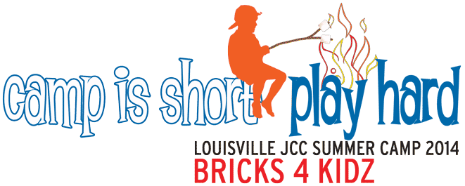 JCC-CAMP-LOGO_BRICKS-4-KIDZ