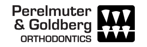 Perelmuter-Goldberg-Orthodontics-logo-web