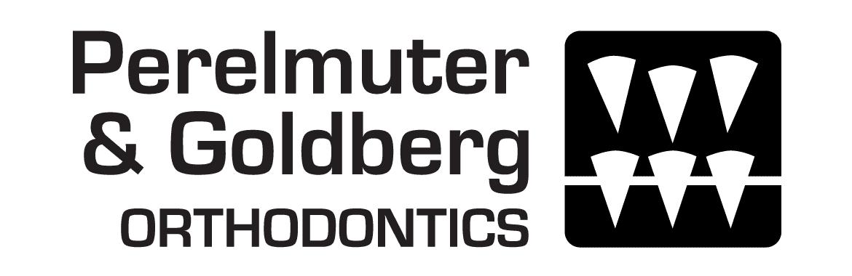 Perelmuter-Goldberg-Orthodontics-logo-web