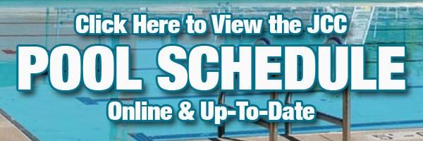 Pool online banner