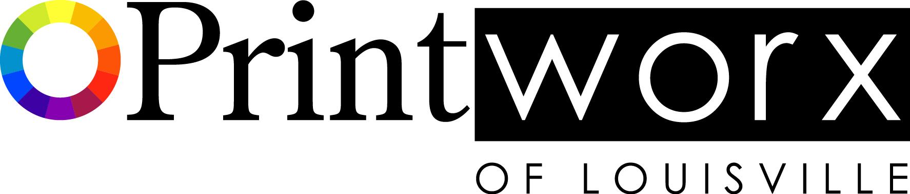 PrintWorx Logo