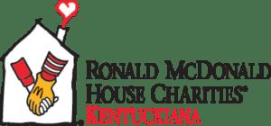 RonaldMacdonaldhouse