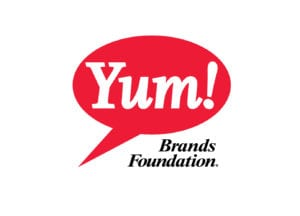 Yum-Brands-foundation_logo