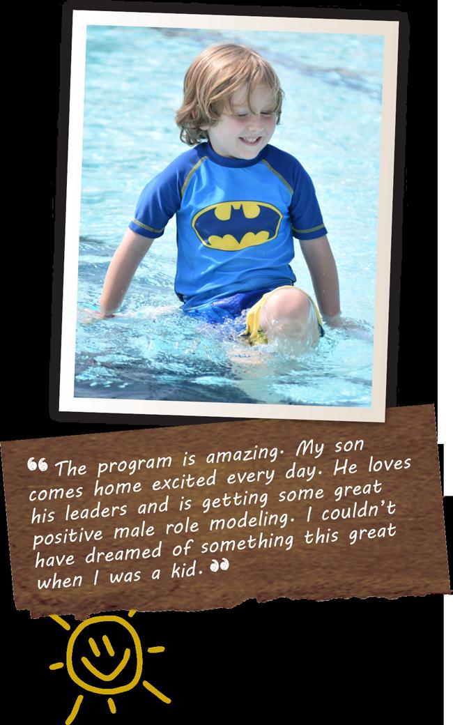 boy-in-pool-jcc-summer-camp