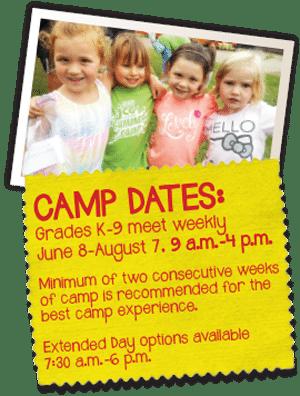camp-dates