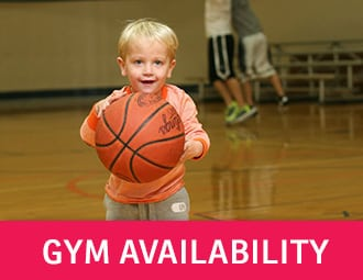 gym-availability