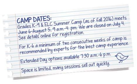jcc-summer-camp-2015-5