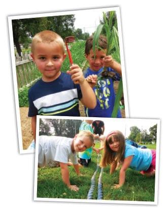 jcc-summer-camp-2015-7