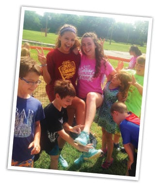jcc-summer-camp-2015-8