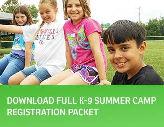 k-9-Registraton-packet-image