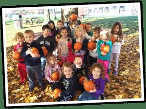 pumpkin-group