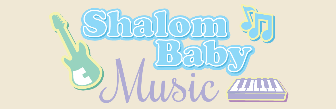 shalombabymusic-featuredimage-01