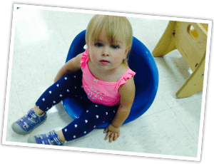 toddler-in-blue-seat