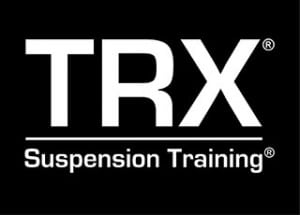 _trx_suspension_training_logo_web