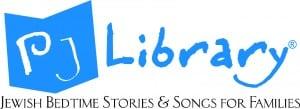 PJ Library_Logo