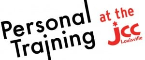 personal_training_web_logo