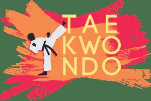 tae kwon doe