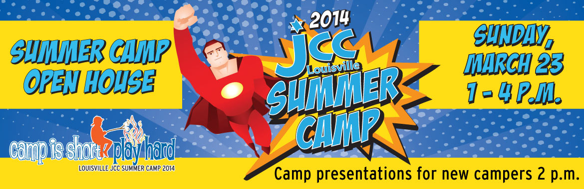 JCC-Summer-Camp-Open-House