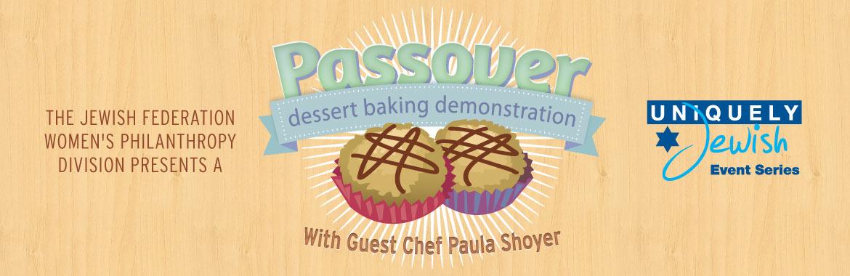 Jewish-Federation-Passover-Dessert-Event-1170x380px