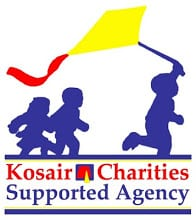 KosairCharitySupportedAgency-Color
