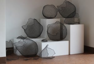 Patio Gallery 1