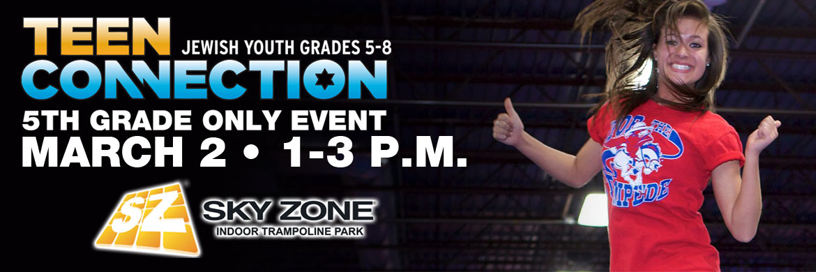 SKYZONE-5th-grade-web-banner
