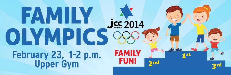 family-olympics-feat-image