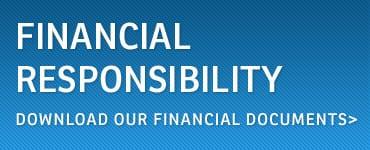 finanical-responsibility-widget
