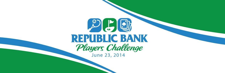 golf-challenge-2014-header