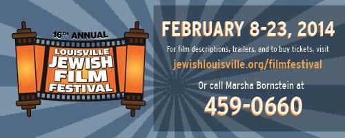 jewish film festival_500x200px