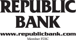 republic-bank-logo_no-background