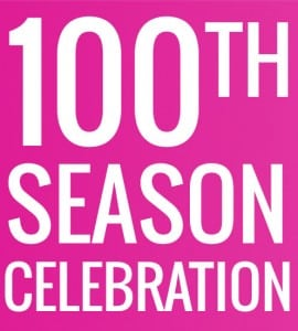 100th-Season-Celebration-CenterStage-ticket-graphic