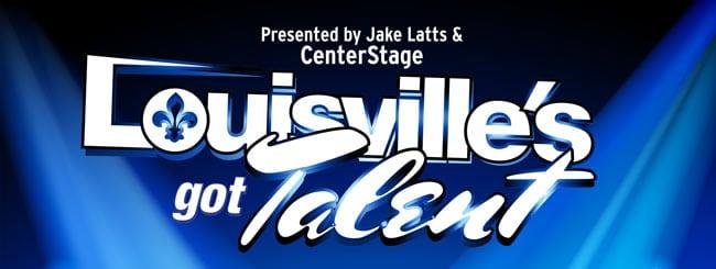 Louisvilles-Got-Talent-header-2014