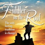 fiddler-on-the-roof-square