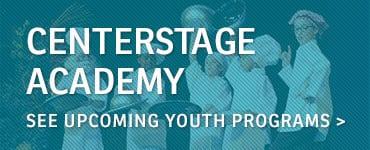 CenterStage Academy General
