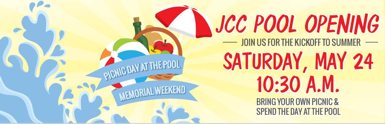 2014-JCC-Pool-Opening-1170x380px