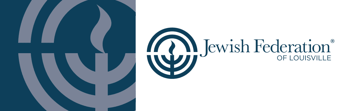 Jewish-Federation-of-Louisville-Logo-Header