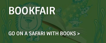 BookFair- callout