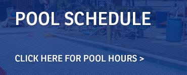 poolsched-callout