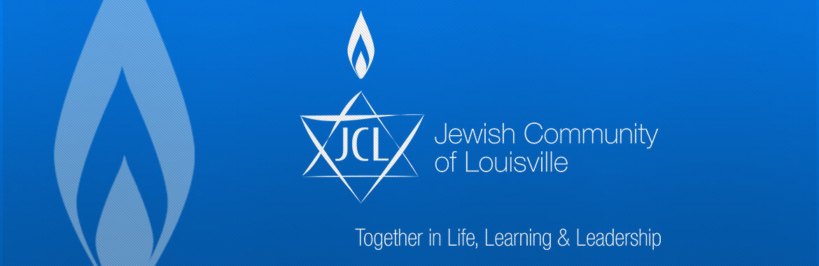 Louisville's Jewish Organizations Can Be Part of LIFE & LEGACY