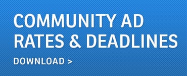community-ad-rates-deadlines-callout