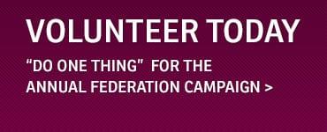 volunteer-today-federation-campaign