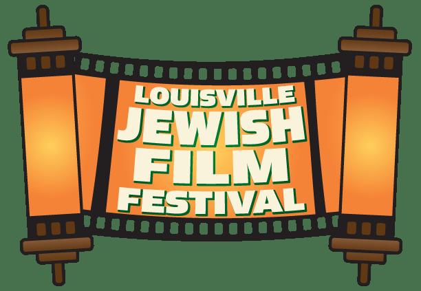 20th Annual Louisville Jewish Film Festival